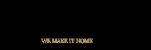 Janet Yee Realtor Logo
