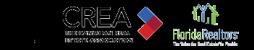 Janet Yee, Realtor | Real Estate Associations Logo