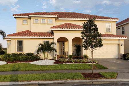 Davenport, Florida Homes for Sale | Janet Yee Realtor - Premium Properties Real Estate Services