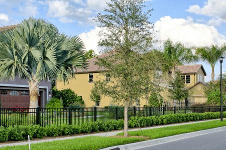 Lake Nona Florida Homes for Sale | Janet Yee Realtor - Premium Properties Real Estate Services