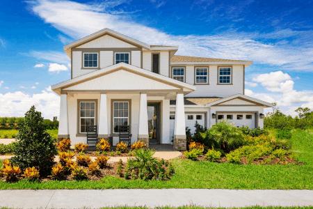 Windermere, Florida Homes for Sale | Janet Yee Realtor - Premium PropertiesReal Estate Services