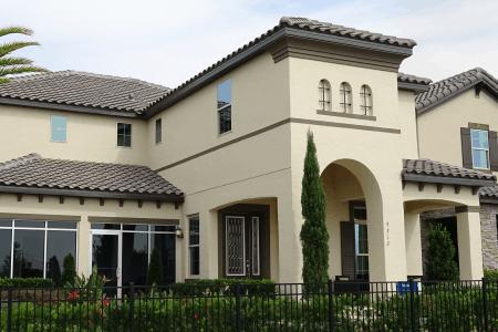 Winter Garden, Florida Homes for Sale | Janet Yee Realtor - Premium PropertiesReal Estate Services