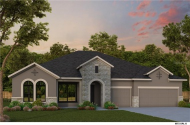 17310 HICKORY WIND DRIVE, CLERMONT, Florida, 4 Bedrooms Bedrooms, ,3 BathroomsBathrooms,Residential,For Sale,HICKORY WIND,MFRT3234720
