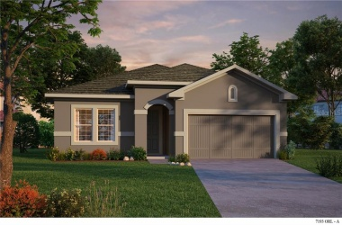 17190 HICKORY WIND DRIVE, CLERMONT, Florida, 3 Bedrooms Bedrooms, ,2 BathroomsBathrooms,Residential,For Sale,HICKORY WIND,MFRT3236253