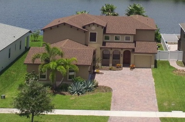15035 LAKE NONA BOULEVARD, ORLANDO, Florida, 4 Bedrooms Bedrooms, ,3 BathroomsBathrooms,Residential,For Sale,LAKE NONA,MFRO5801847