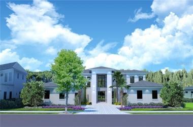 8521 LAKE NONA SHORE DRIVE, ORLANDO, Florida, 5 Bedrooms Bedrooms, ,5 BathroomsBathrooms,Residential,For Sale,LAKE NONA SHORE,MFRO5756255