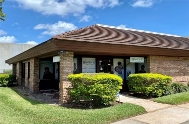 200 MONUMENT AVENUE, KISSIMMEE, Florida 34741, ,Commercial Lease,For Rent,MONUMENT,MFRS5055302
