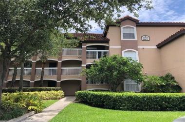 14049 FAIRWAY ISLAND DRIVE, ORLANDO, Florida 32837, 2 Bedrooms Bedrooms, ,2 BathroomsBathrooms,Residential Lease,For Rent,FAIRWAY ISLAND,MFRO5967685