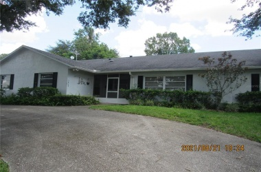 324 MINNEHAHA AVENUE, CLERMONT, Florida 34711, 2 Bedrooms Bedrooms, ,2 BathroomsBathrooms,Residential Lease,For Rent,MINNEHAHA,MFRG5045798