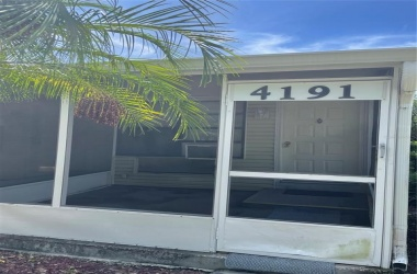 4191 MICHIGAN STREET, ORLANDO, Florida 32812, ,1 BathroomBathrooms,Residential Lease,For Rent,MICHIGAN,MFRS5055165
