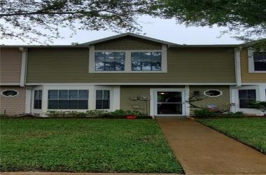 2055 WATERLEAF STREET, ORLANDO, Florida 32837, 2 Bedrooms Bedrooms, ,2 BathroomsBathrooms,Residential Lease,For Rent,WATERLEAF,MFRO5967674