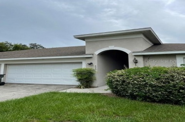 433 RICHMONT COURT, CLERMONT, Florida 34711, 3 Bedrooms Bedrooms, ,2 BathroomsBathrooms,Residential Lease,For Rent,RICHMONT,MFRG5045856