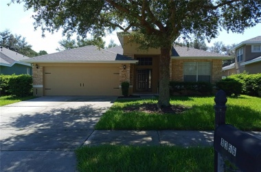 9356 GREEN DRAGON STREET, ORLANDO, Florida 32827, 3 Bedrooms Bedrooms, ,2 BathroomsBathrooms,Residential Lease,For Rent,GREEN DRAGON,MFRO5967845